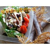 穀物藜麥雞肉沙拉X6(免運優惠中)